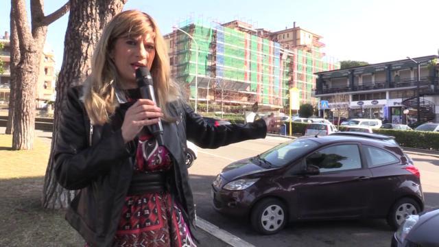 Roma, la ricostruzione del ferimento di Manuel Bortuzzo: impronte sulla pistola, svolta nelle indagini