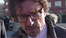 """Toninelli: """"Francia dovrebbe chiedere scusa all'Italia. Pronti ad aiutare i gilet gialli"""""""