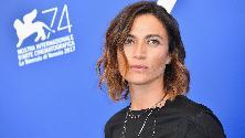 """Sanremo, Anna Foglietta: """"Alcuni sketch erano imbarazzanti. Ultimo? Deve stare calmo"""""""