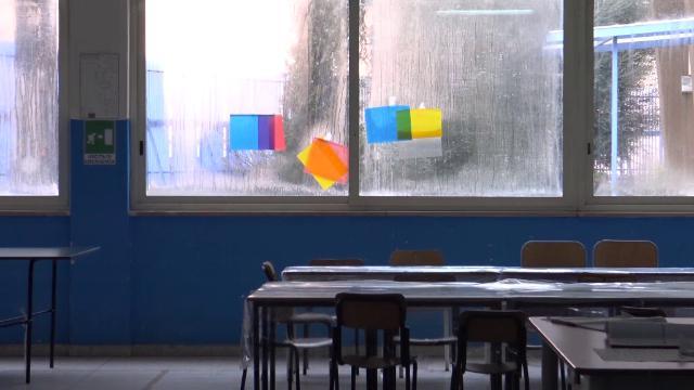 """Napoli, viaggio nella scuola di frontiera: """"Caro ministro Bussetti, qui si combatte per il bene dei ragazzi"""""""