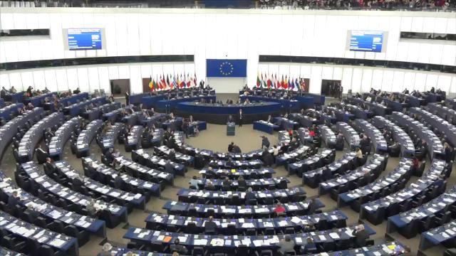L'eurofanatico Verhofstadt insulta Conte: