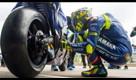 Quarant'anni Valentino Rossi, cinque riti: ecco come trova la concentrazione prima delle gare