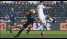 Milan, fenomeno Piatek: le reazioni al super gol contro l'Atalanta