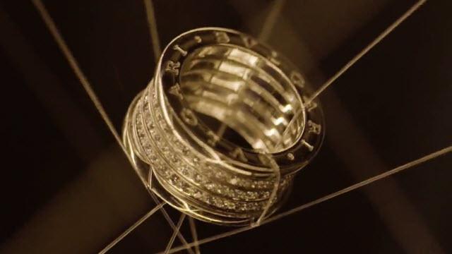 Il B.zero1 di Bulgari festeggia 20 anni: auguri a uno degli anelli più amati e desiderati