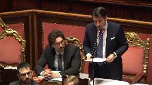 Autonomie, Conte: ''Non saranno tolte risorse alle altre Regioni. Ok a confronto con il parlamento''