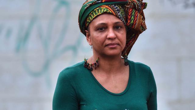 """Bari, parla la donna ivoriana aggredita: """"Un pugno, poi  'Brutta nera, vai via'. Prima volta in 30 anni"""""""