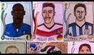 """Figurine 'brutte', il Manchester United contro le finte Panini: """"Non potete più disegnarle"""""""