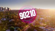 'Beverly Hills 90210', Fox conferma il ritorno: sei episodi con il cast originale