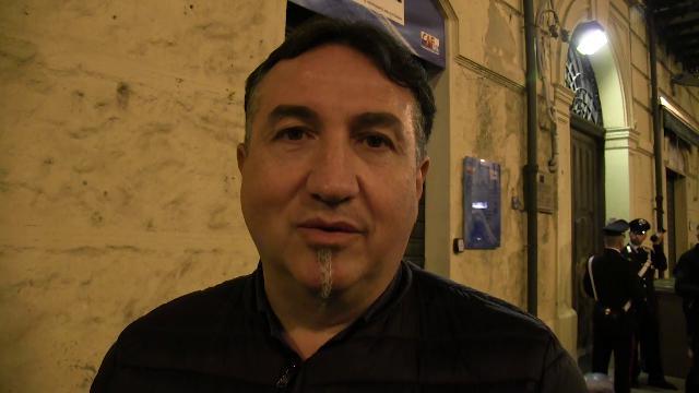 Aereo caduto: in lista passeggeri anche l'assessore regionale ed archeologo Sebastiano Tusa