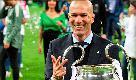 Zidane, Ranieri e gli altri: i grandi ritorni in panchina degli ultimi vent'anni