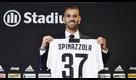 Champions, la tripletta di Ronaldo contro l'Atletico vale i quarti: ma per i tifosi della Juve l'eroe è Spinazzola