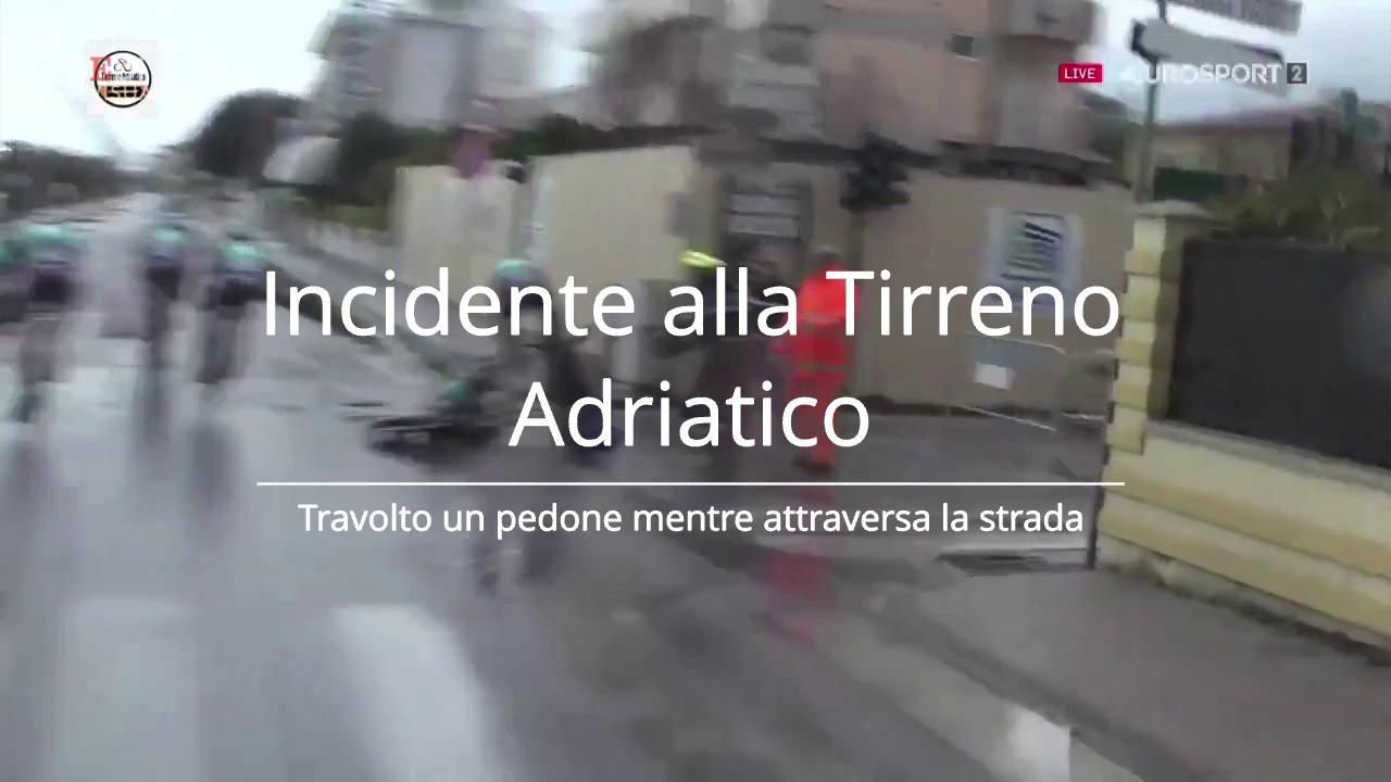 tirreno adriatica 2019 - photo #25