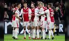 Champions, attenta Juve: ecco i talenti dell'Ajax che fanno paura