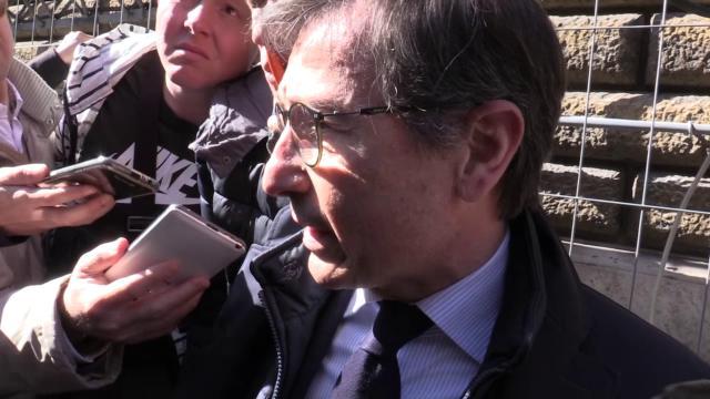 """Arresti a Roma, legale Mezzacapo: """"Attività mio assistito nulla a che fare con De Vito"""""""