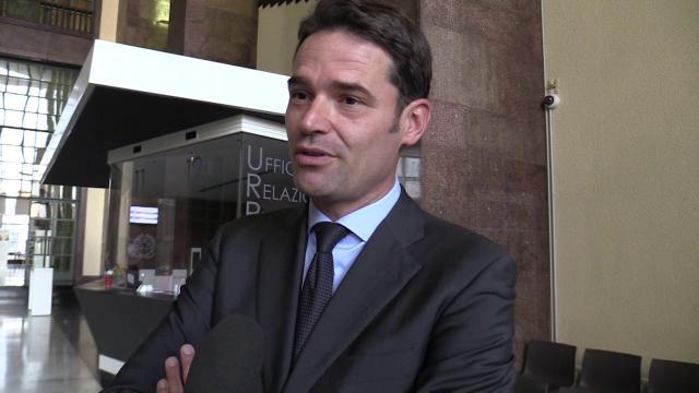 """Imane Fadil, l'ex legale Paolo Sevesi: """"Follia legare processo Ruby a ipotesi omicidio"""""""