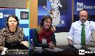 """Rami e il padre apprendono della cittadinanza in diretta radio: """"Grazie a Salvini e Di Maio"""""""