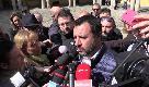 Congresso famiglie Verona, Salvini: