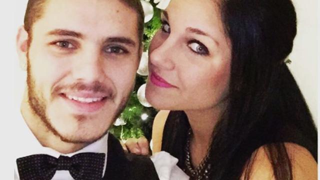 Grande Fratello, Ivana Icardi entra nella casa: chi è la sorella di Mauro che attacca Wanda Nara