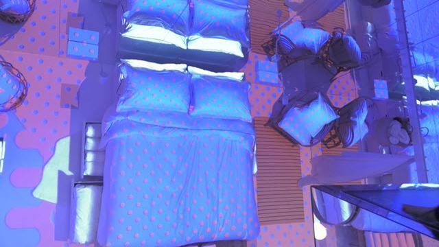 Milano Design: la casa multimediale di Ikea