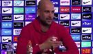 Manchester City, Guardiola con la felpa della Ong Open Arms: ''Amo quello che fanno''