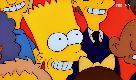 I Simpson, il primo episodio della serie: 'Un Natale da cani'