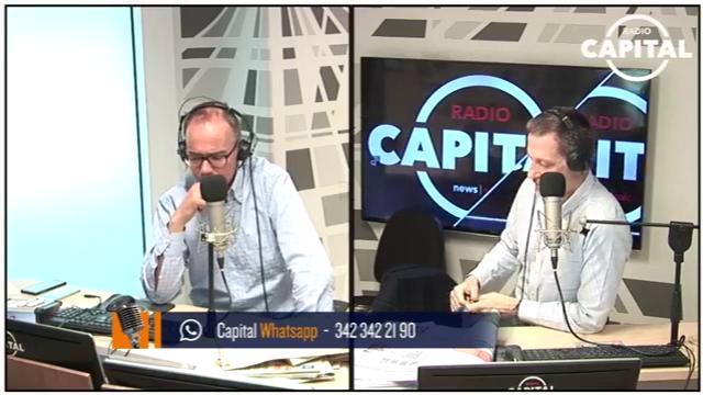 Reddito di cittadinanza, Tridico: ''Finora 900mila domande, buon risultato. Assegno medio 520 euro, in pochissimi ne avranno solo 40''