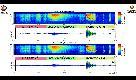 La Nasa registra per la prima volta il rumore di un terremoto su Marte
