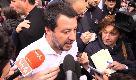 25 aprile, Salvini: