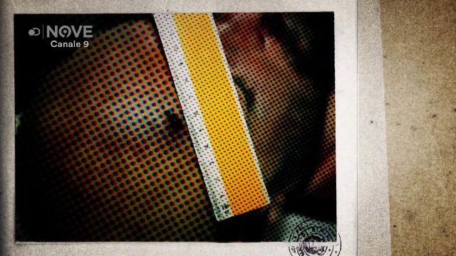 Tutta la verità, Marco Pantani: il pirata fu ucciso? Le immagini del corpo