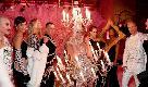 Met Gala, Katy Perry vestita da lampadario: è lei la regina dello show