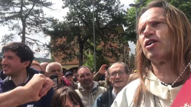 trans empoli escort forum prato