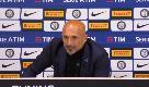 Inter-Chievo, Spalletti attacca giornalista: