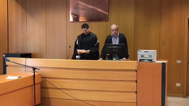 Eternit bis, l'imprenditore Schmidheiny condannato a 4 anni: la lettura della sentenza