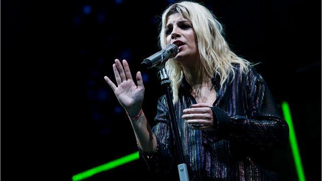 Tanti auguri Emma Marrone! La voce rock salentina spegne 35 candeline