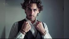 Alberto Urso, il giovane tenore siciliano è il vincitore di Amici