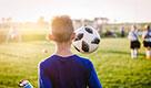 Know How Salute - Lo sport giusto per ogni bambino