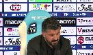 Milan, Gattuso alla vigilia dell'addio:
