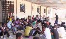 """Libia, la denuncia di Msf: """"Tremila migranti bloccati vicino ai combattimenti, devono essere evacuati"""""""