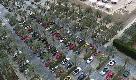 Oltre 100 Ferrari da tutto il mondo in Campania
