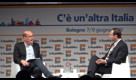 """RepIdee 2019, Zingaretti sul caso Csm: """"Lotti mi ha assicurato che non ha commesso irregolarità"""""""