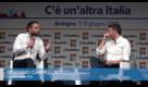 Repidee 2019, Renzi: ''Salvini e Di Maio, due incompetenti che stanno rovinando il Paese''