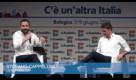 Repidee 2019, Renzi: ''Un mio partito? Non ci sono le condizioni politiche''