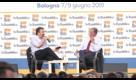 """RepIdee 2019, Prodi: """"La situazione economica è fuori controllo"""""""