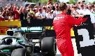 F1 Canada, la penalità a Vettel e le polemiche: cosa dice il regolamento