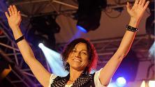 Gianna Nannini, l'anima ribelle del rock italiano compie 65 anni