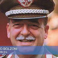 """Maturità 2019, Bolzoni: """"Dalla Chiesa una sorpresa. I ragazzi devono conoscere il carabiniere più amato nella storia"""""""