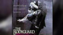 """A 27 anni da The Bodyguard, Kevin Costner rivela: """"Sulla locandina non c'è Whitney Houston"""""""
