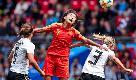 """Mondiali donne, Italia-Cina: ecco chi sono le """"Rose d'acciaio"""" avversarie delle Azzurre"""