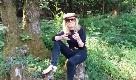 """Woodstock, Rita Pavone racconta: """"Ecco cos'è stato per noi"""""""