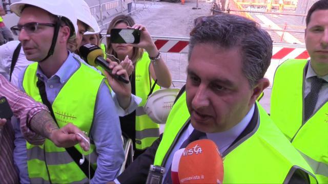 FI, Toti su candidature Gelmini e Carfagna: